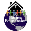 Beraca Foundation